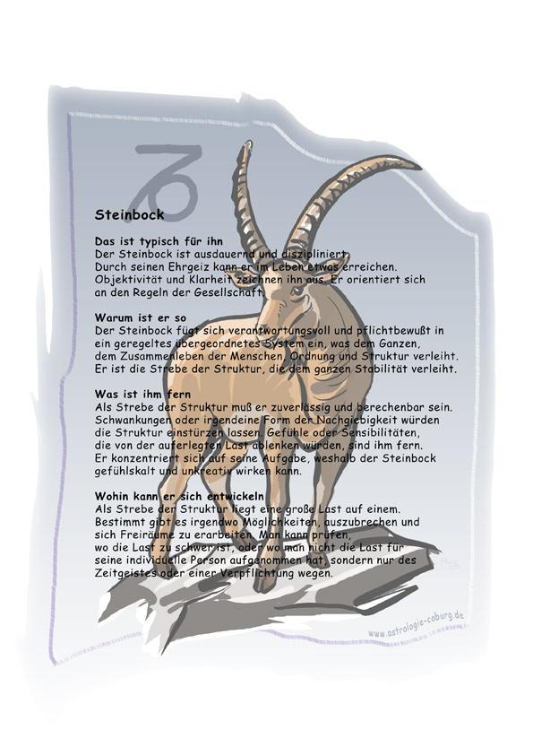astrologie coburg 12 sternzeichen. Black Bedroom Furniture Sets. Home Design Ideas